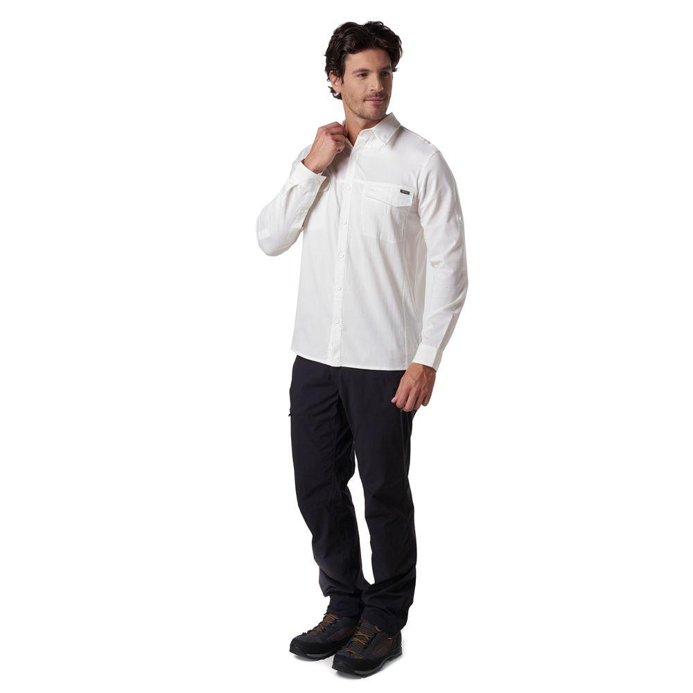 HOMBRE-M-Rosselot-Q-Dry-Shirt-L-S-M-Rosselot-Q-Dry-Shirt-L-S-12