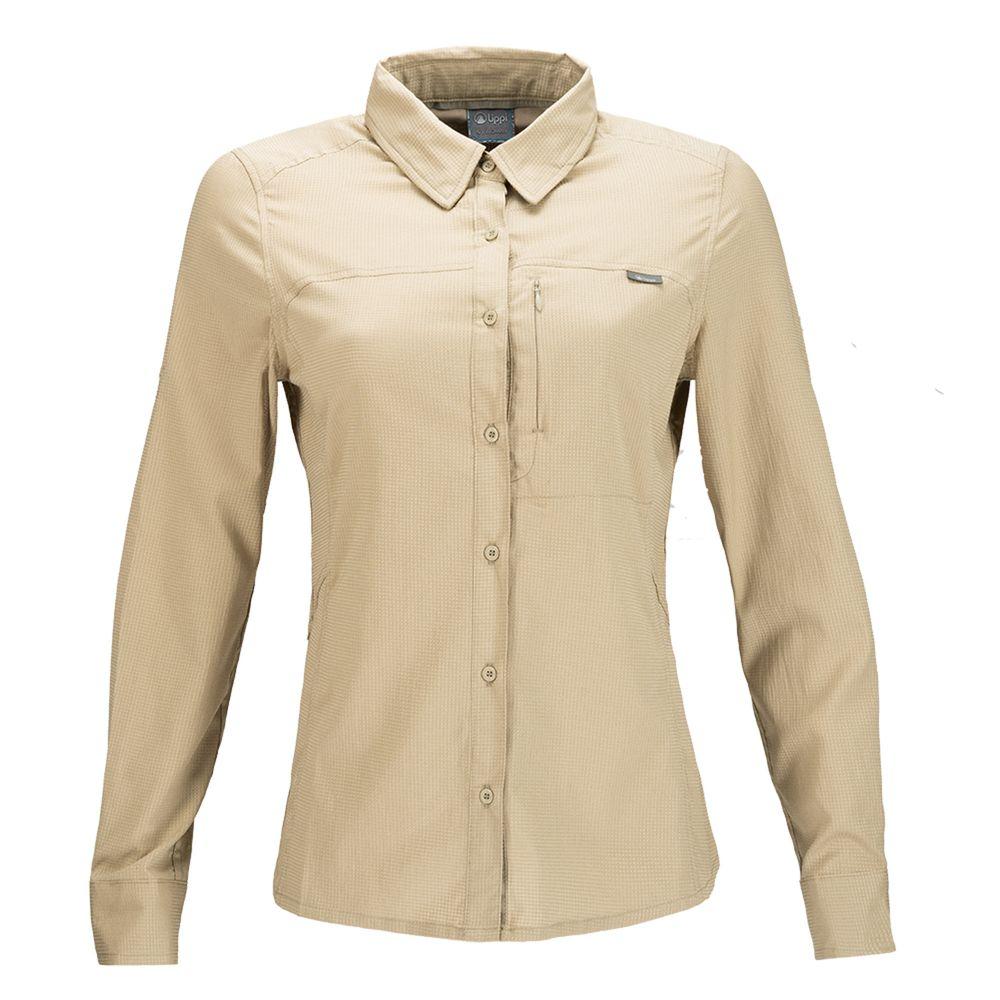 MUJER-W-Rosselot-Q-Dry-Shirt-L-S-W-Rosselot-Q-Dry-Shirt-L-S-Beige-81