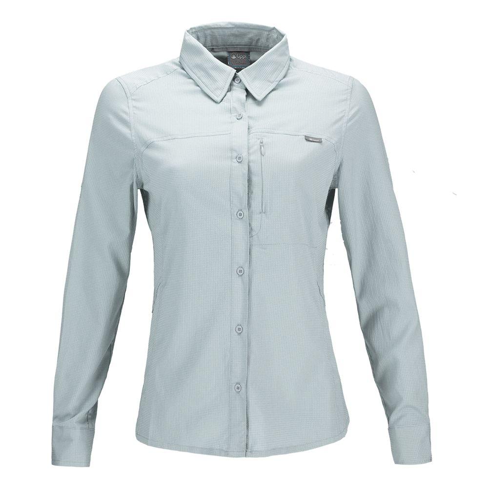 MUJER-W-Rosselot-Q-Dry-Shirt-L-S-W-Rosselot-Q-Dry-Shirt-L-S-Melange-Azul-Piedra-91