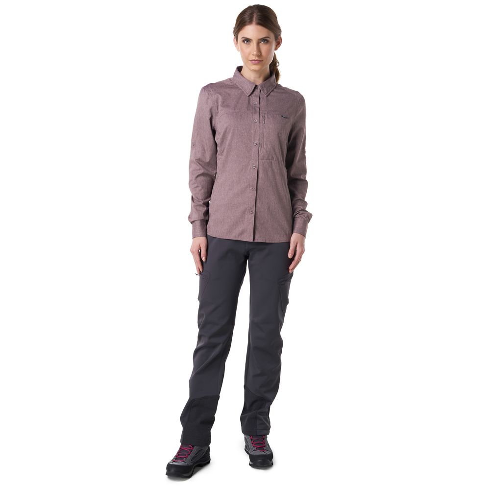 MUJER-W-Rosselot-Q-Dry-Shirt-L-S-W-Rosselot-Q-Dry-Shirt-L-S-12