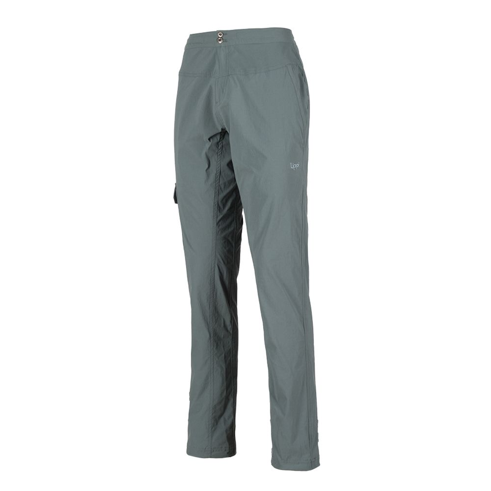 MUJER-W-Trail-Q-Dry-Pant-W-Trail-Q-Dry-Pant-Azul-Grisaceo-101