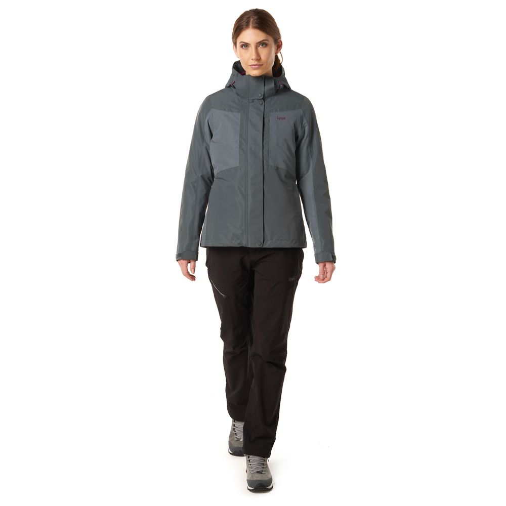 MUJER-W-Tres-Cruces-Fusion-3-Hoody-Jacket-W-Tres-Cruces-Fusion-3-Hoody-Jacket-32