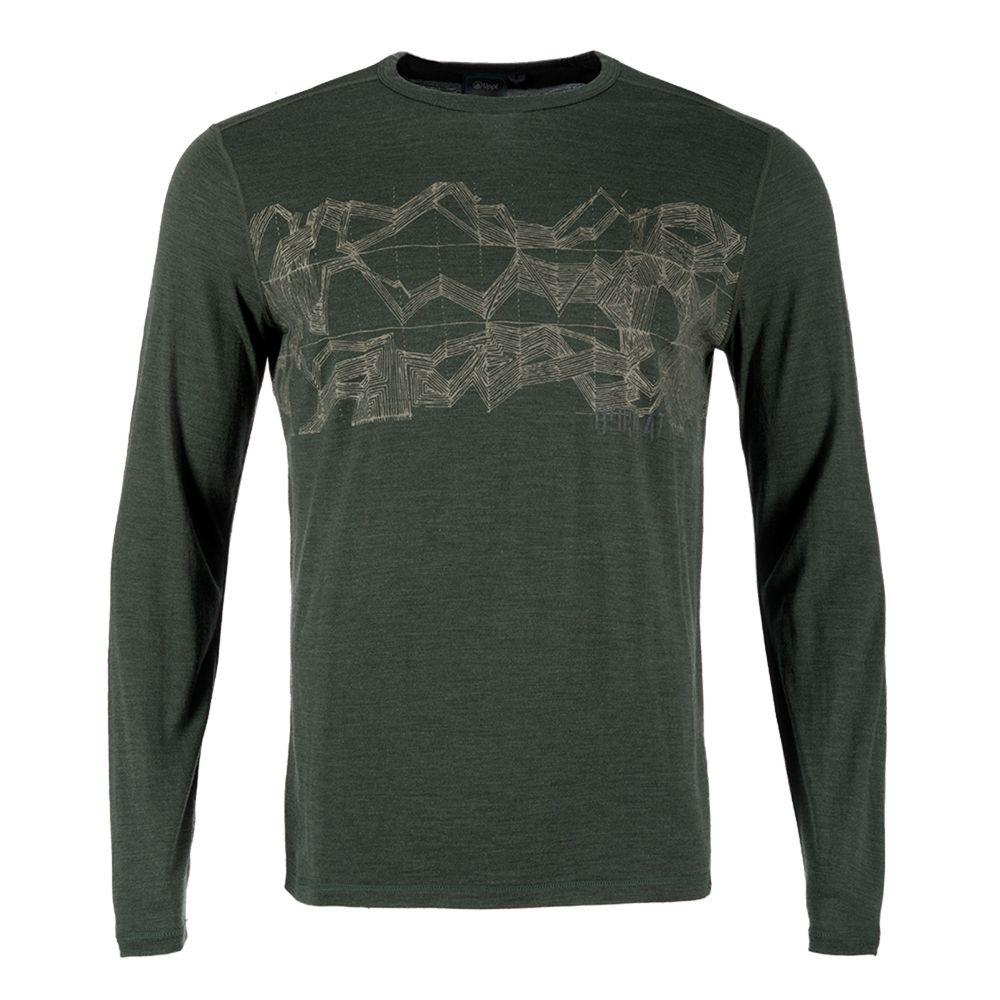 HOMBRE-M-Gradient-L-S-Merino-T-Shirt-M-Gradient-L-S-Merino-T-Shirt-Melange-Grafito-71