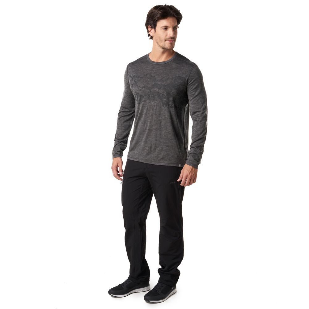 HOMBRE-M-Gradient-L-S-Merino-T-Shirt-M-Gradient-L-S-Merino-T-Shirt-22