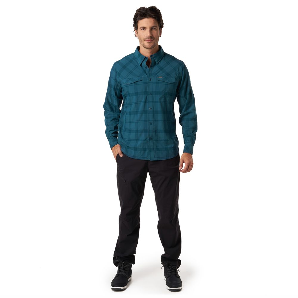 HOMBRE-M-Geo-Long-Sleeve-Shirt-M-Geo-Long-Sleeve-Shirt-12