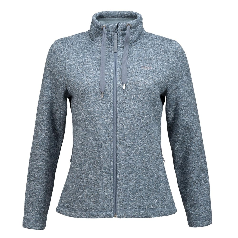 MUJER-W-Warm-It-Blend-Pro-Jacket-W-Warm-It-Blend-Pro-Jacket-Melange-Azul-Piedra-71