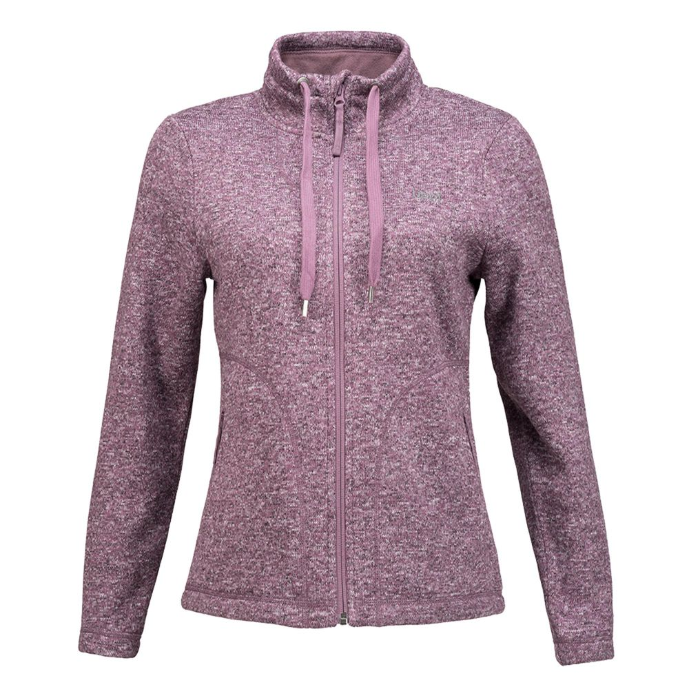 MUJER-W-Warm-It-Blend-Pro-Jacket-W-Warm-It-Blend-Pro-Jacket-Melange-Palo-Rosa-91