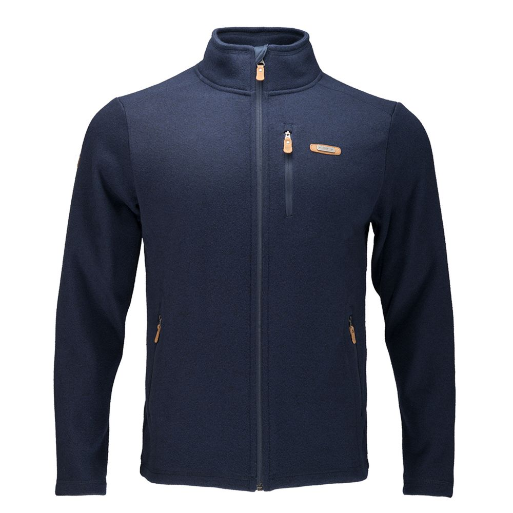 HOMBRE-M-Frost-Therm-Pro-Jacket-M-Frost-Therm-Pro-Jacket-Azul-Noche-91