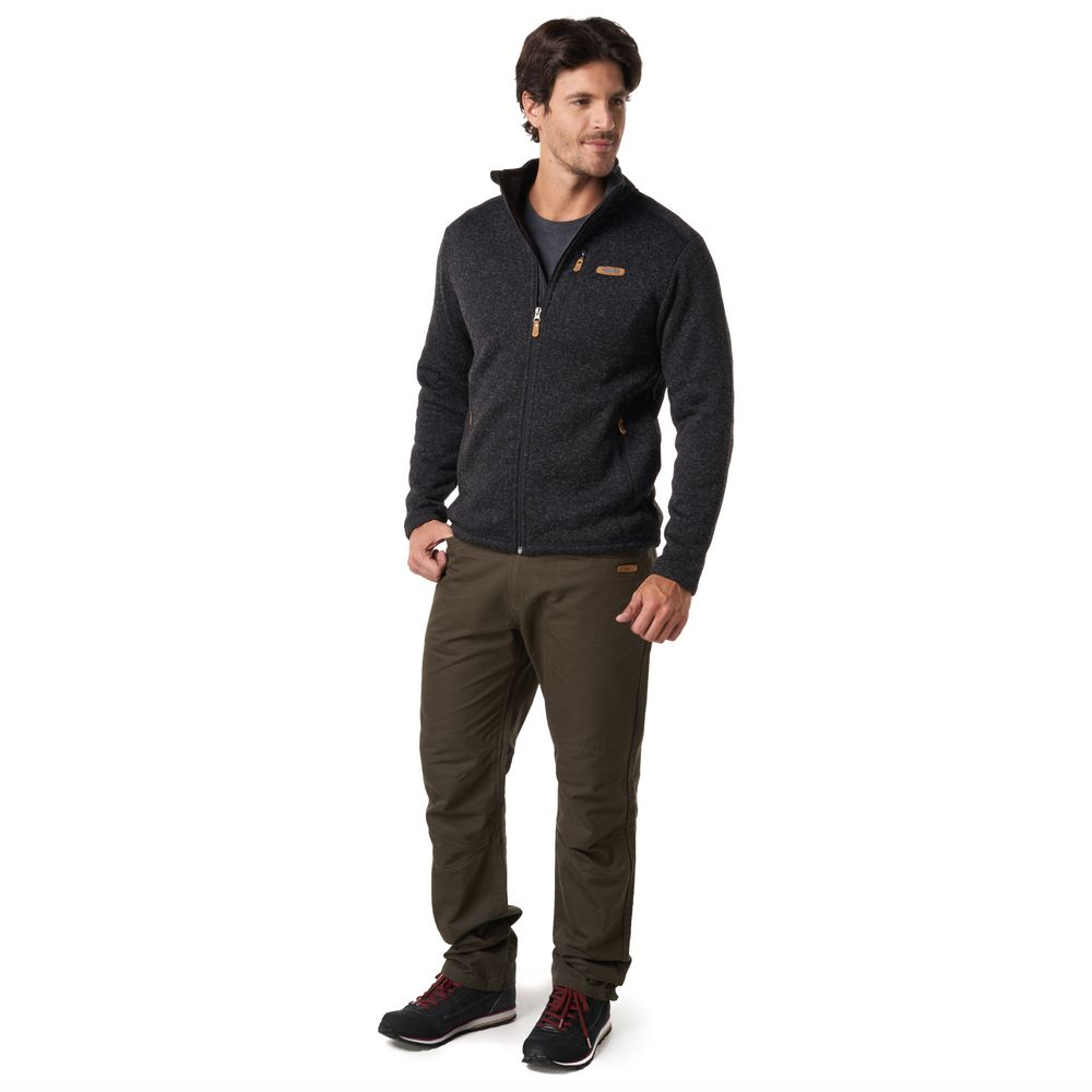 HOMBRE-M-Frost-Therm-Pro-Jacket-M-Frost-Therm-Pro-Jacket-22