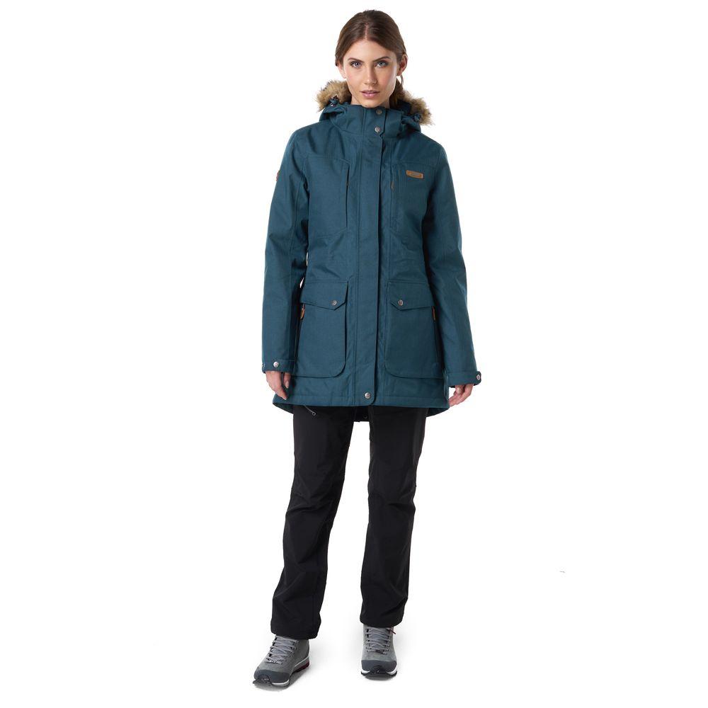 MUJER-W-Roble-B-Dry-Hoody-Jacket-W-Roble-B-Dry-Hoody-Jacket-12