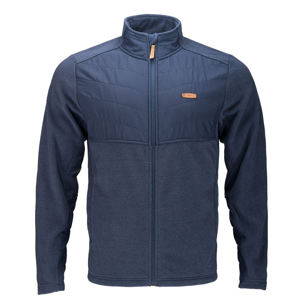 HOMBRE-M-Route-Therm-Pro-Full-Zip-M-Route-Therm-Pro-Full-Zip-Azul-Noche-51