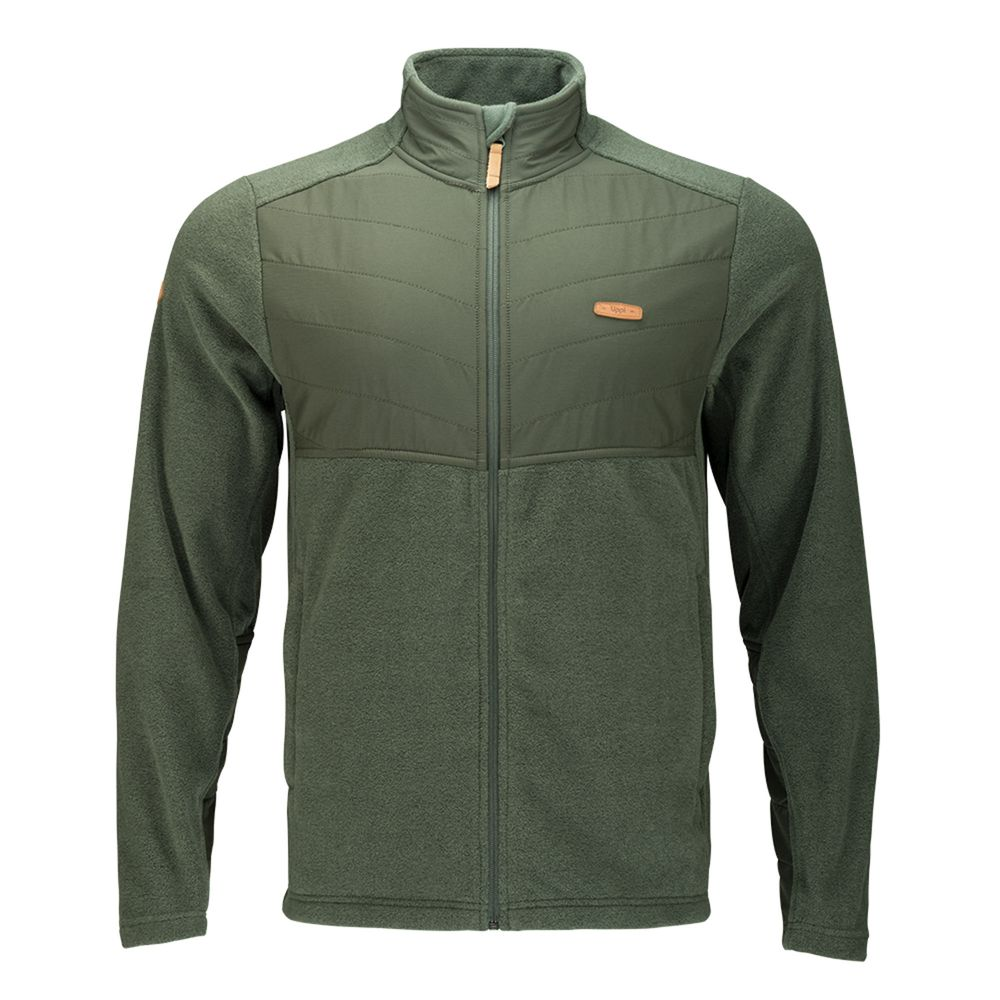 HOMBRE-M-Route-Therm-Pro-Full-Zip-M-Route-Therm-Pro-Full-Zip-61