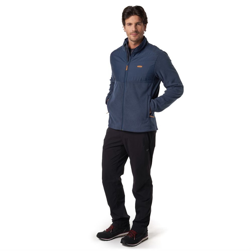 HOMBRE-M-Route-Therm-Pro-Full-Zip-M-Route-Therm-Pro-Full-Zip-12