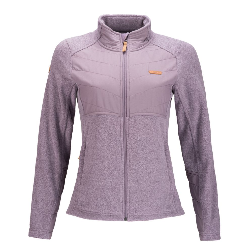 MUJER-W-Route-Therm-Pro-Full-Zip-W-Route-Therm-Pro-Full-Zip-Malva-71