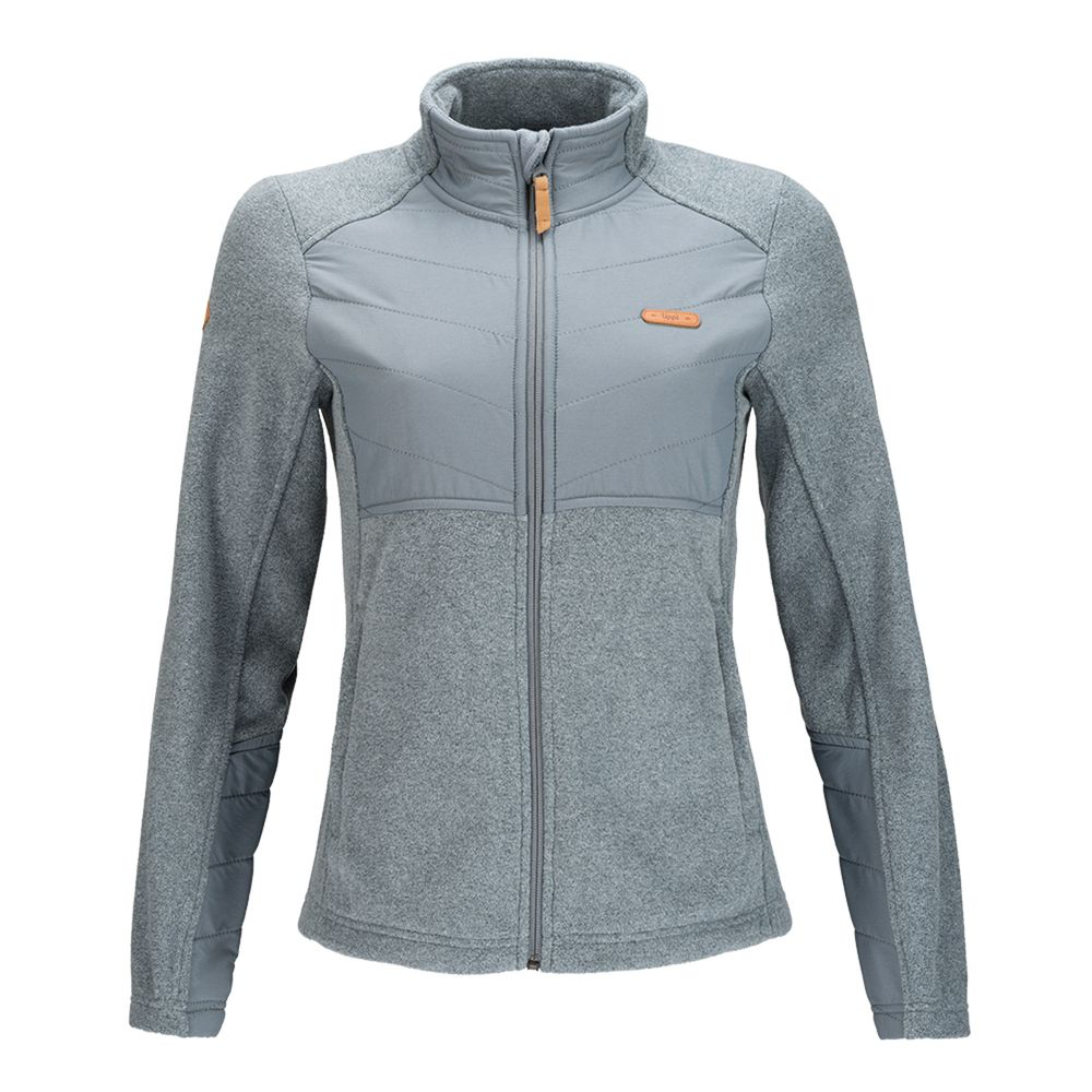 MUJER-W-Route-Therm-Pro-Full-Zip-W-Route-Therm-Pro-Full-Zip-Indigo-61