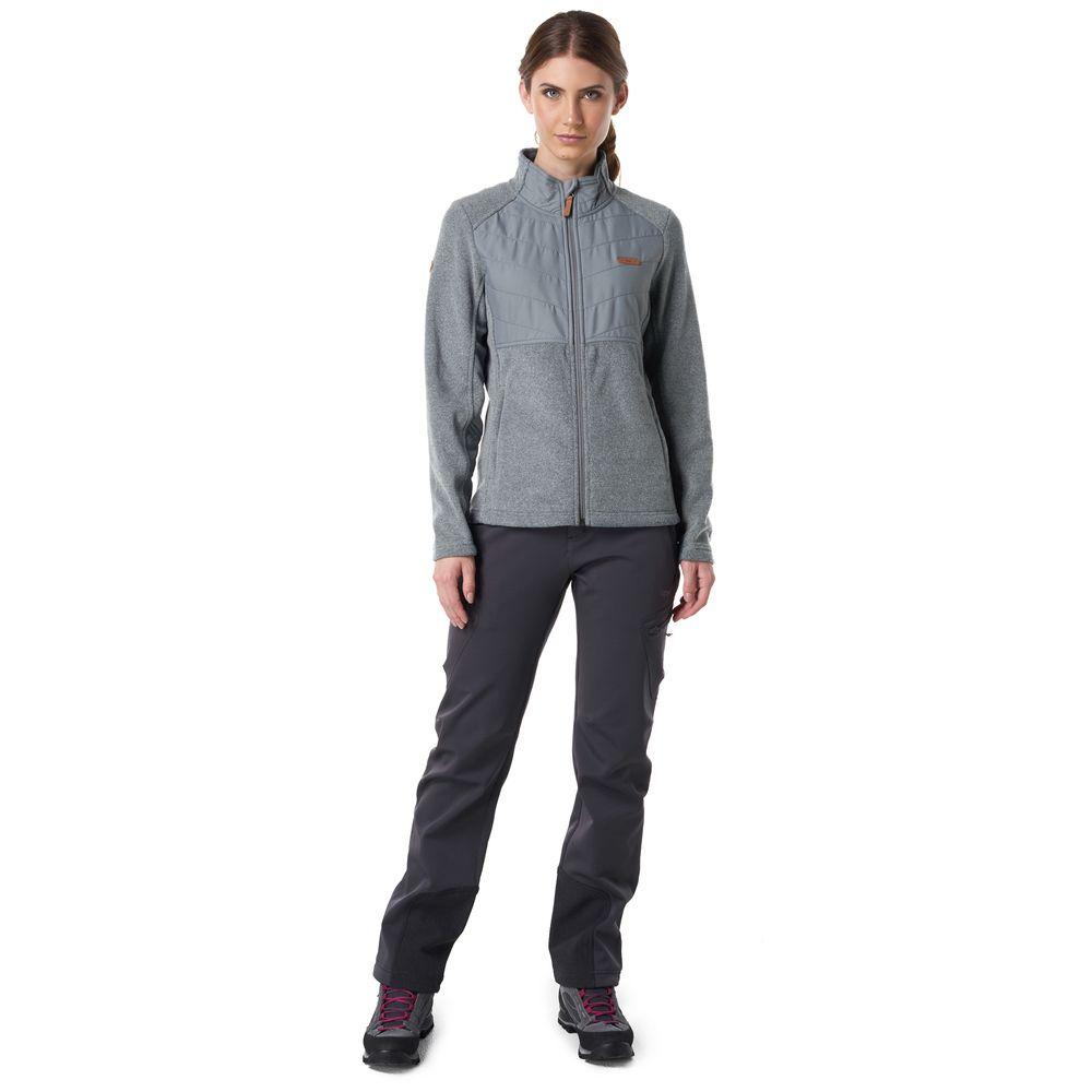 MUJER-W-Route-Therm-Pro-Full-Zip-W-Route-Therm-Pro-Full-Zip-22