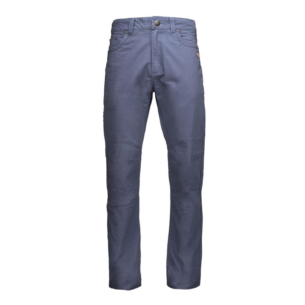 HOMBRE-M-Terrain-Cotton-Pant-M-Terrain-Cotton-Pant-Azul-Noche-71