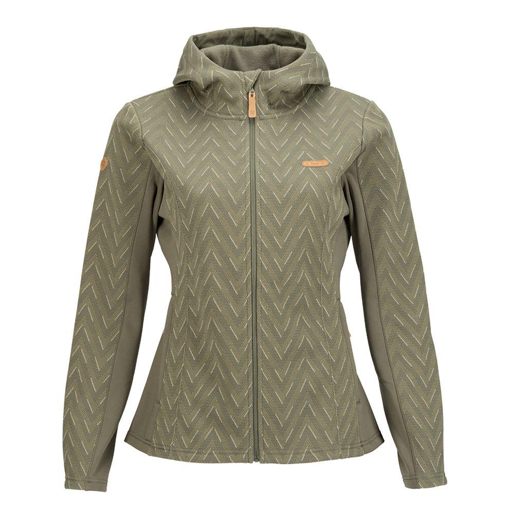 MUJER-W-Herringbone-Blend-Pro-Hoody-Jacket-W-Herringbone-Blend-Pro-Hoody-Jacket-Verde-Militar-61