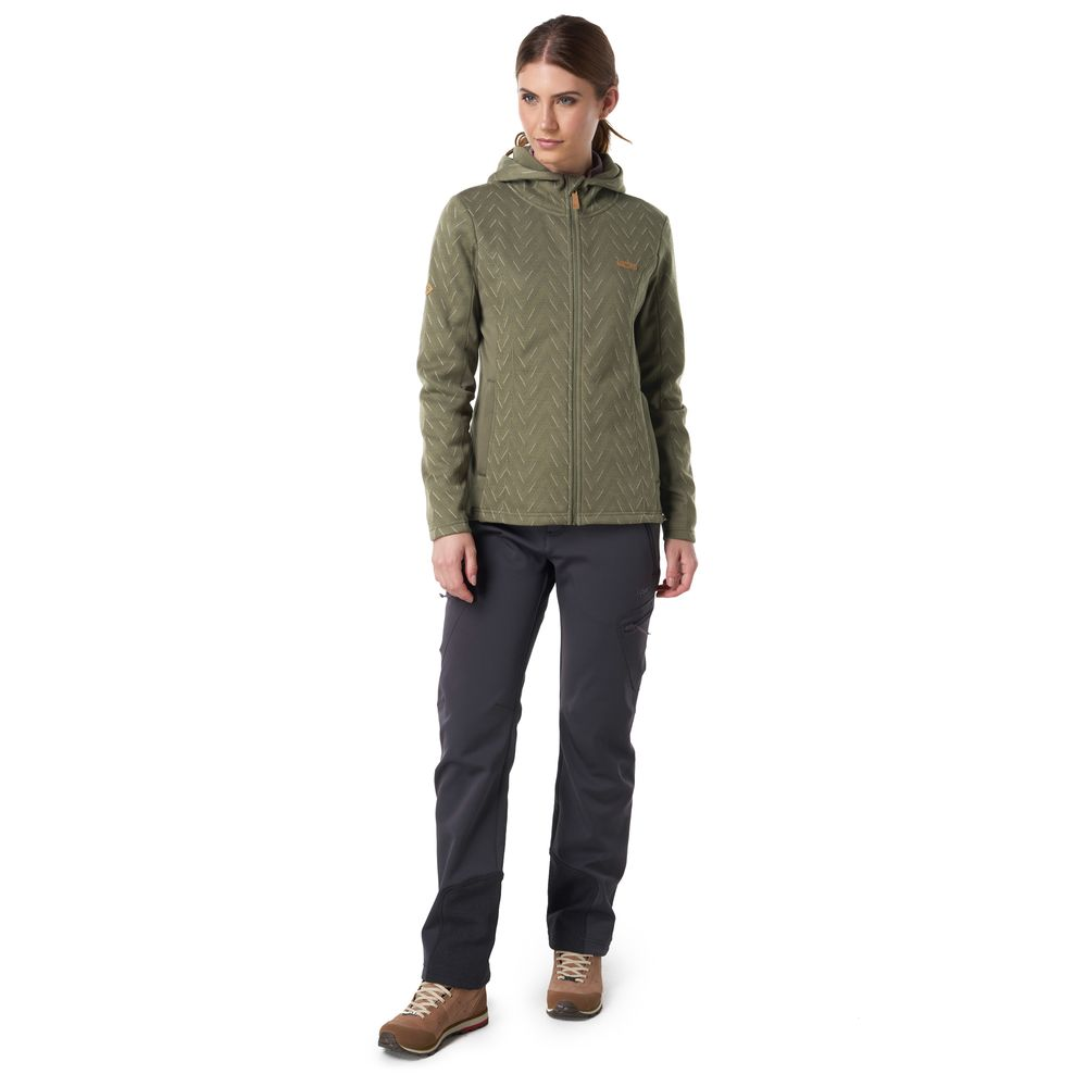 MUJER-W-Herringbone-Blend-Pro-Hoody-Jacket-W-Herringbone-Blend-Pro-Hoody-Jacket-22