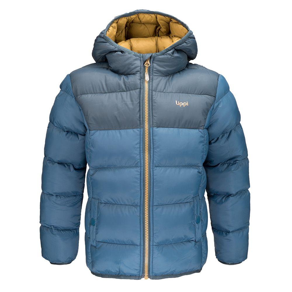 NINO-B-All-Winter-Steam-Pro-Hoody-Jacket-B-All-Winter-Steam-Pro-Hoody-Jacket-Azul-61