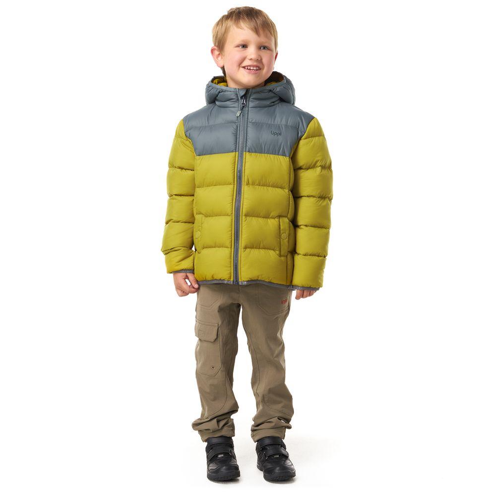 NINO-B-All-Winter-Steam-Pro-Hoody-Jacket-B-All-Winter-Steam-Pro-Hoody-Jacket-12