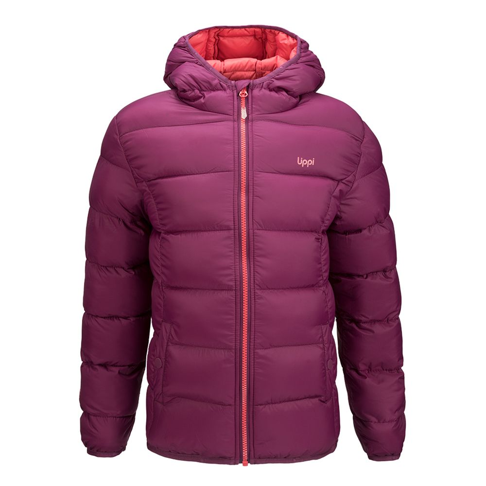 NINA-G-All-Winter-Steam-Pro-Hoody-Jacket-G-All-Winter-Steam-Pro-Hoody-Jacket-Purpura-61