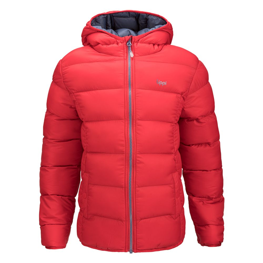 NINA-G-All-Winter-Steam-Pro-Hoody-Jacket-G-All-Winter-Steam-Pro-Hoody-Jacket-Rojo-Coral-71