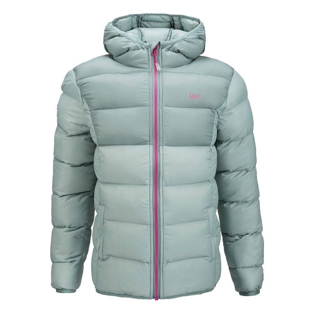 NINA-G-All-Winter-Steam-Pro-Hoody-Jacket-G-All-Winter-Steam-Pro-Hoody-Jacket-Jade-81