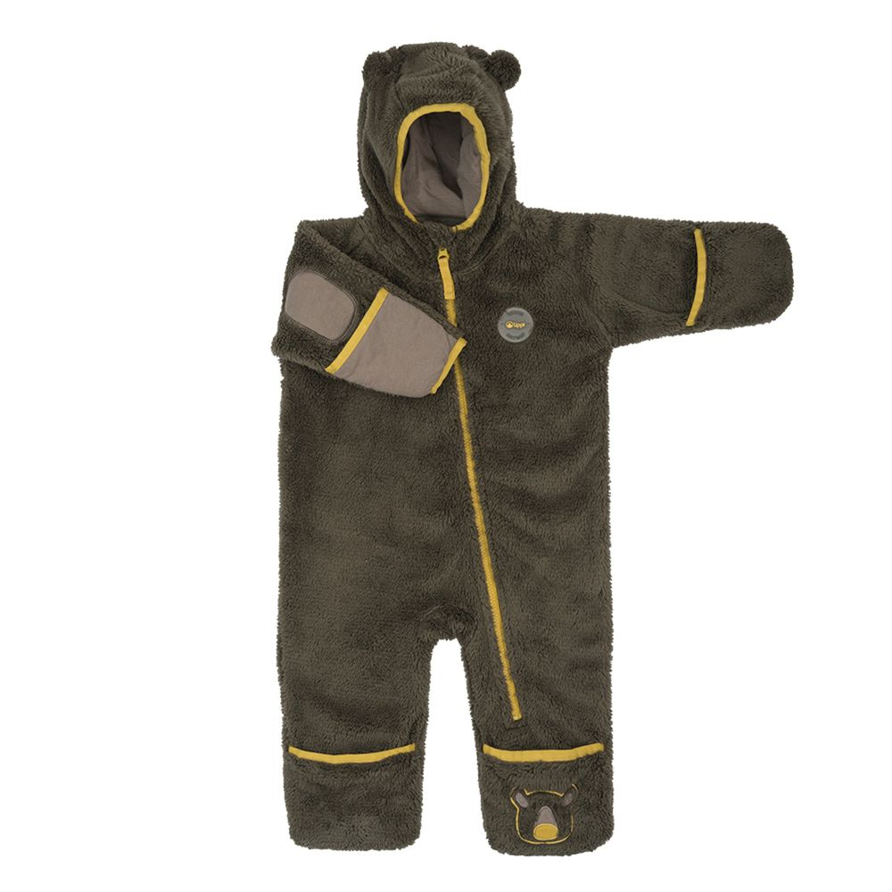 BEBE-Bear-Shaggy-Pro-Onesie-Bear-Shaggy-Pro-Verde-Militar-81