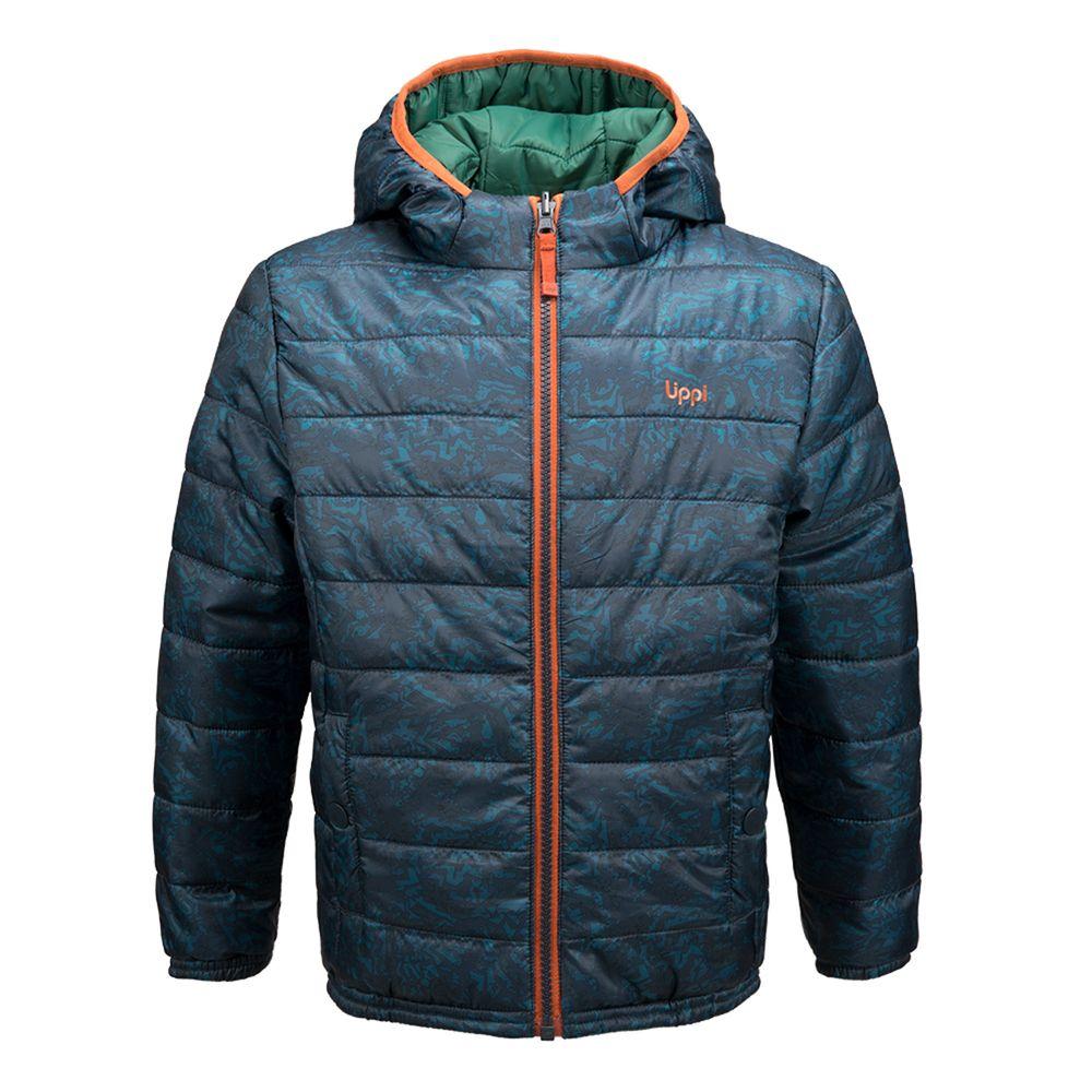 NINO-B-BeWarm-2-Face-Hoody-Jacket-B-BeWarm-2-Face-Hoody-Jacket-Verde---Print-Azul-121
