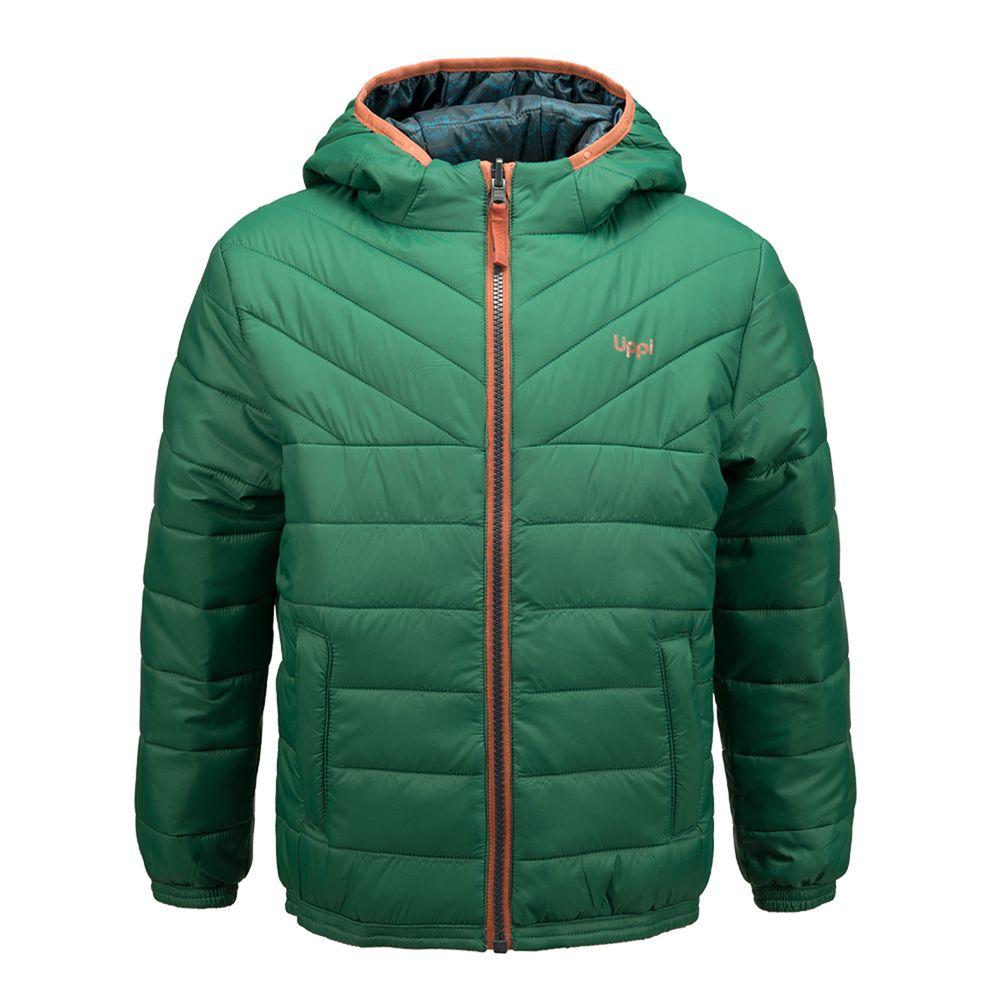 NINO-B-BeWarm-2-Face-Hoody-Jacket-B-BeWarm-2-Face-Hoody-Jacket-Verde---Print-Azul-132