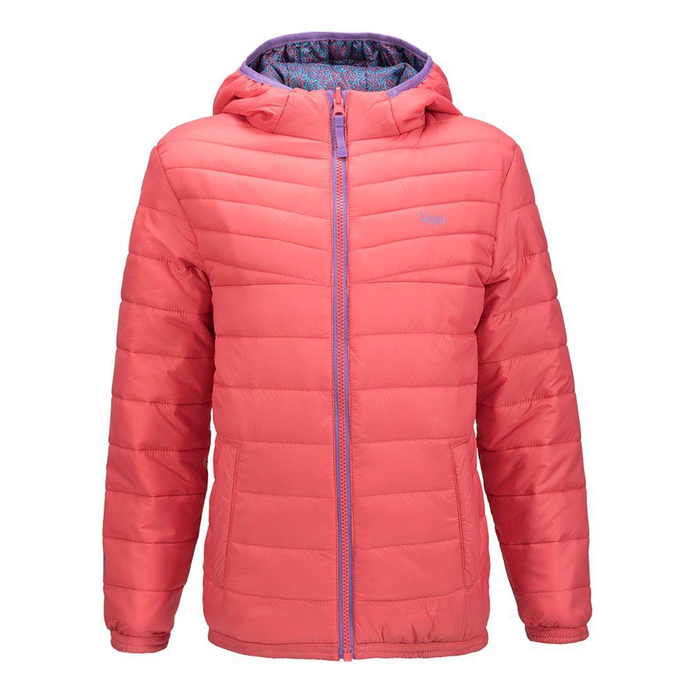 NINA-G-BeWarm-2-Face-Hoody-Jacket-G-BeWarm-2-Face-Hoody-Jacket-Coral---Print-Indigo-122