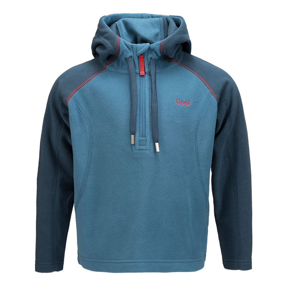 NINO-B-Cold-Day-Therm-Pro-Hoody-Jacket-B-Cold-Day-Therm-Pro-Hoody-Jacket-Azul---Azul-Noche-71