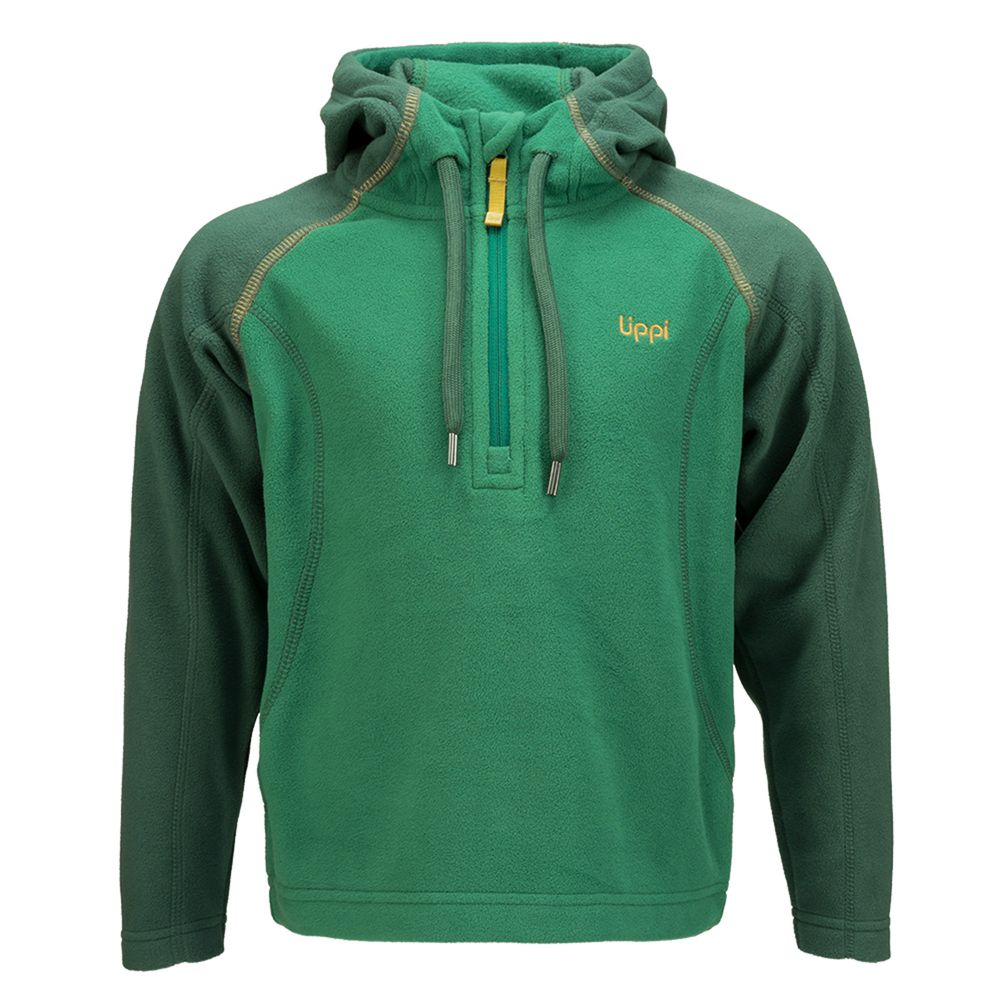 NINO-B-Cold-Day-Therm-Pro-Hoody-Jacket-B-Cold-Day-Therm-Pro-Hoody-Jacket-Verde---Verde-Bosque-61