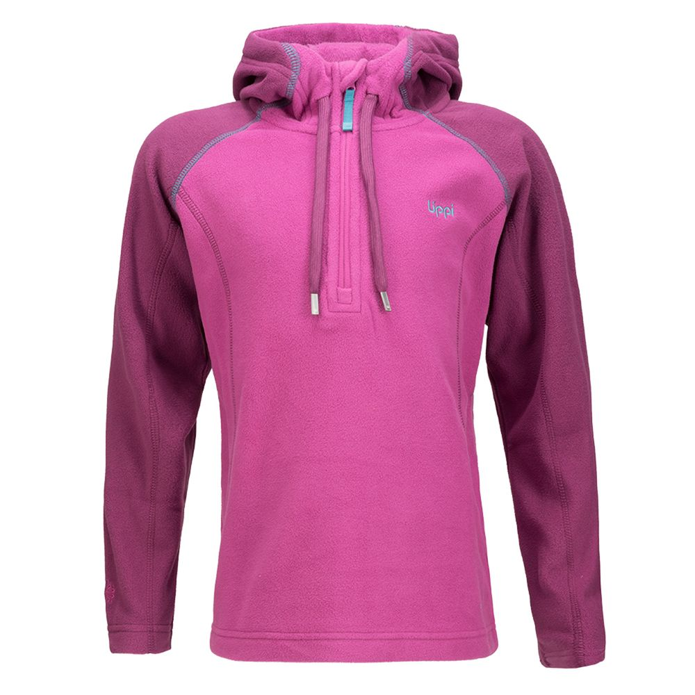 NINA-G-Cold-Day-Therm-Pro-Hoody-Jacket-G-Cold-Day-Therm-Pro-Hoody-Jacket-Fucsia---Purpura-91