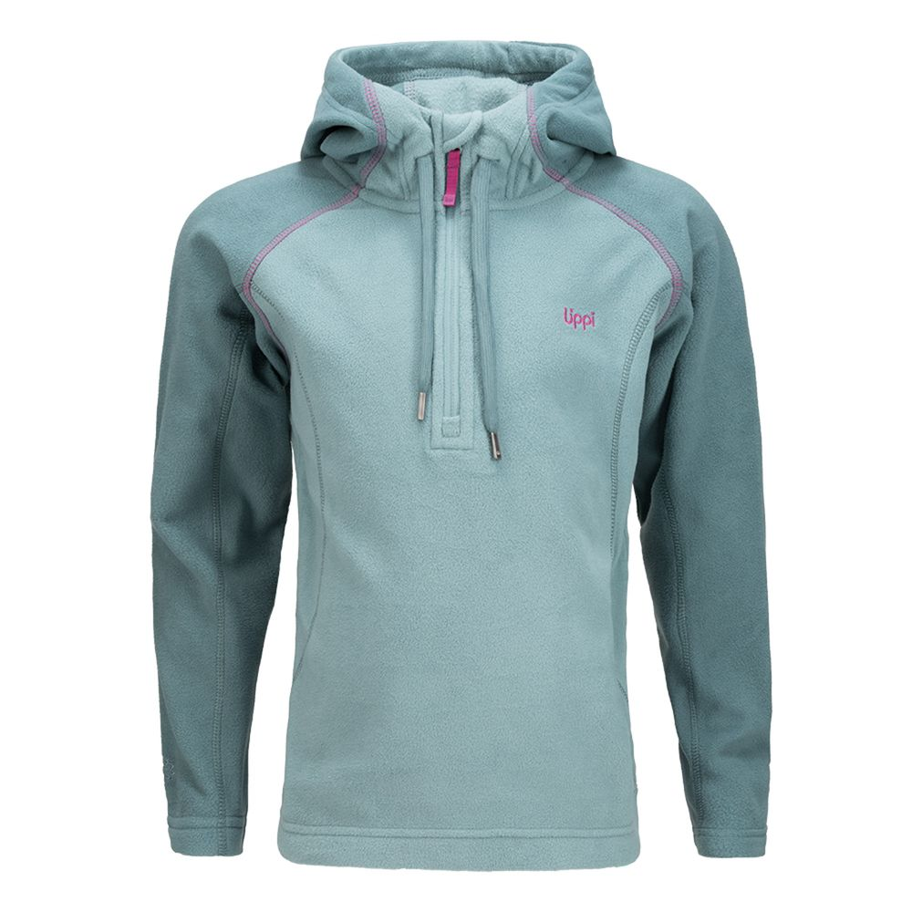 NINA-G-Cold-Day-Therm-Pro-Hoody-Jacket-G-Cold-Day-Therm-Pro-Hoody-Jacket-Jade---Jade-Oscuro-71