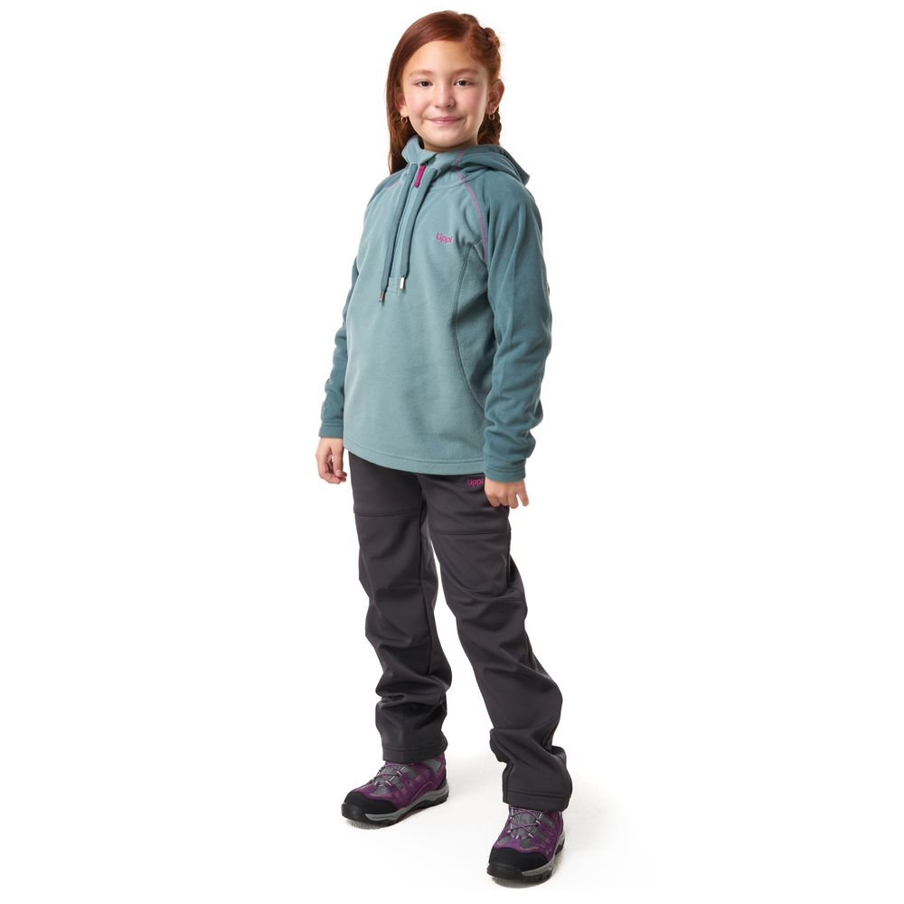 NINA-G-Cold-Day-Therm-Pro-Hoody-Jacket-G-Cold-Day-Therm-Pro-Hoody-Jacket-12