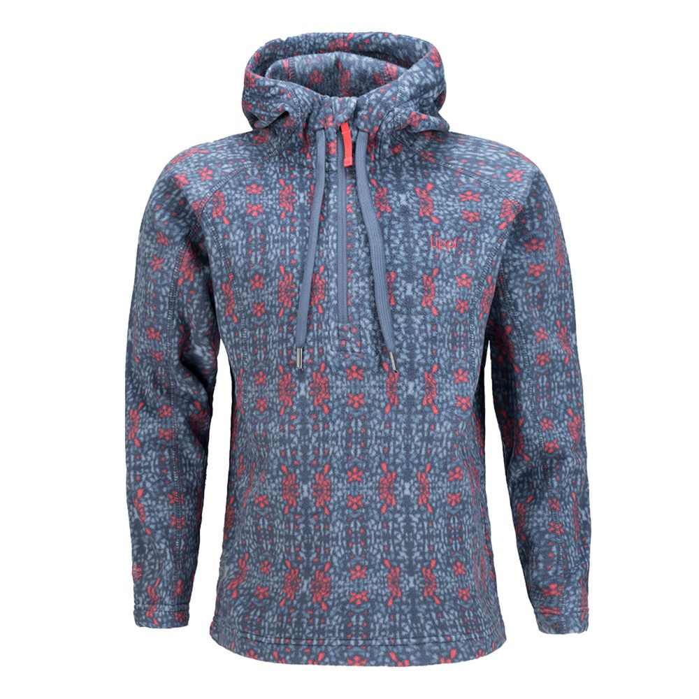 NINA-G-Cold-Day-Therm-Pro-Hoody-Jacket-G-Cold-Day-Therm-Pro-Hoody-Jacket-Print-Indigo-81