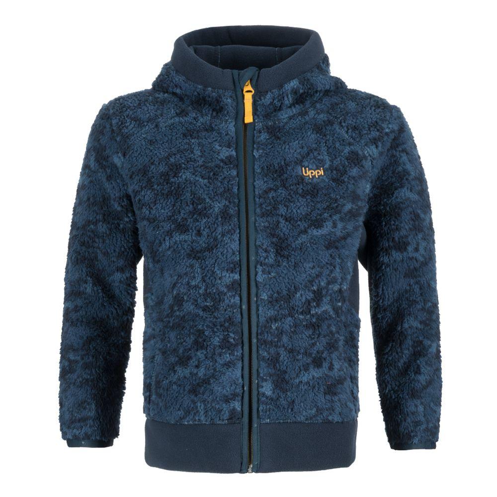 NINO-B-Discover-Shaggy-Pro-Jacket-B-Discover-Shaggy-Pro-Jacket-Print-Azul-61