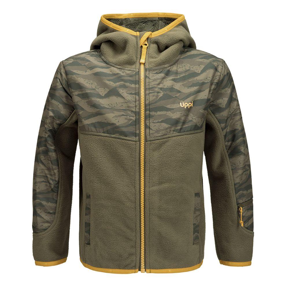 NINO-B-Grillo-Therm-Pro-Hoody-Jacket-B-Grillo-Therm-Pro-Hoody-Jacket-Verde-Militar-71