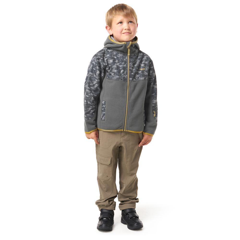 NINO-B-Grillo-Therm-Pro-Hoody-Jacket-B-Grillo-Therm-Pro-Hoody-Jacket-22