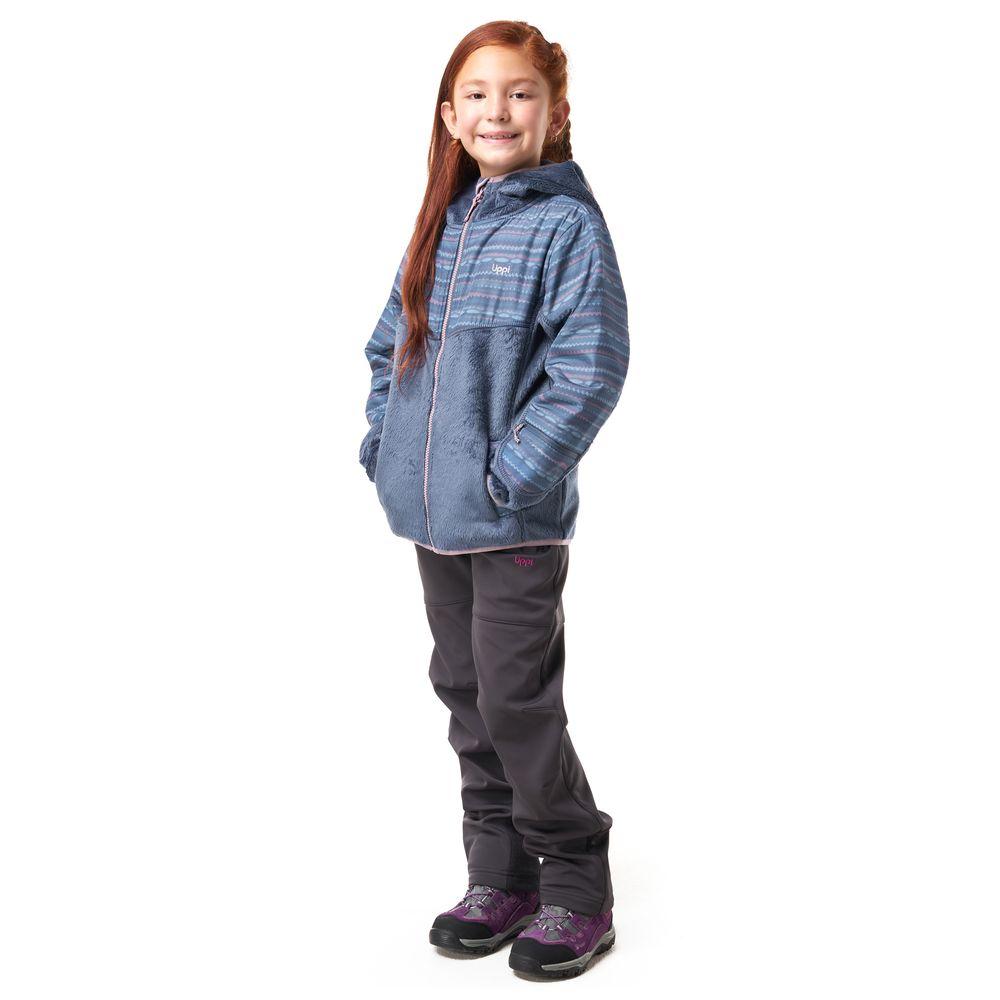 NINA-G-Grillo-Therm-Pro-Hoody-Jacket-G-Grillo-Therm-Pro-Hoody-Jacket-12