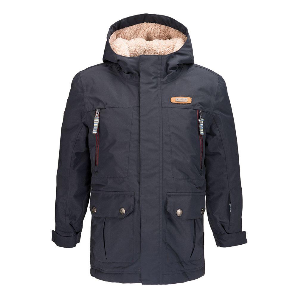 NINO-B-Roble-B-Dry-Hoody-Jacket-B-Roble-B-Dry-Hoody-Jacket-Azul-Marino-91