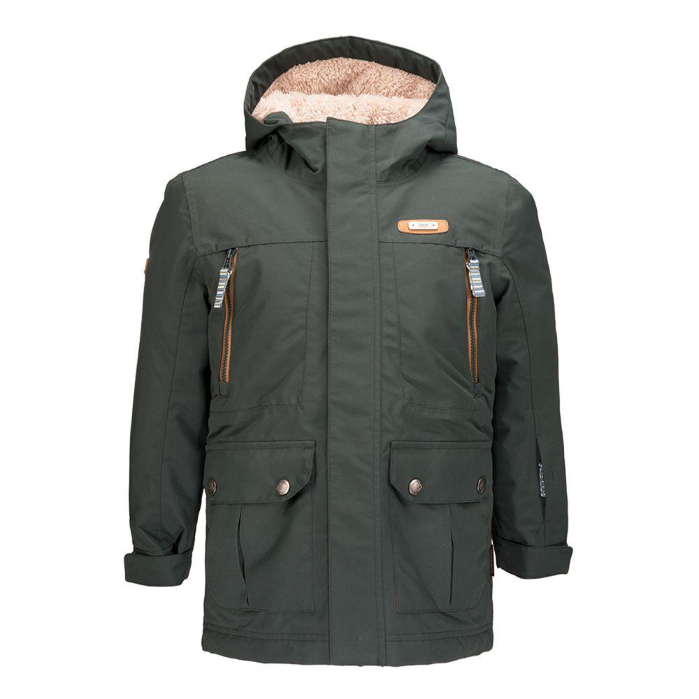 NINO-B-Roble-B-Dry-Hoody-Jacket-B-Roble-B-Dry-Hoody-Jacket-Verde-Oscuro-71