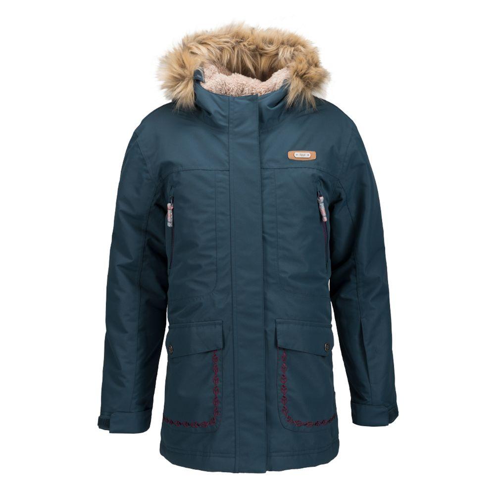 NINA-G-Roble-B-Dry-Hoody-Jacket-G-Roble-B-Dry-Hoody-Jacket-Azul-Noche-81