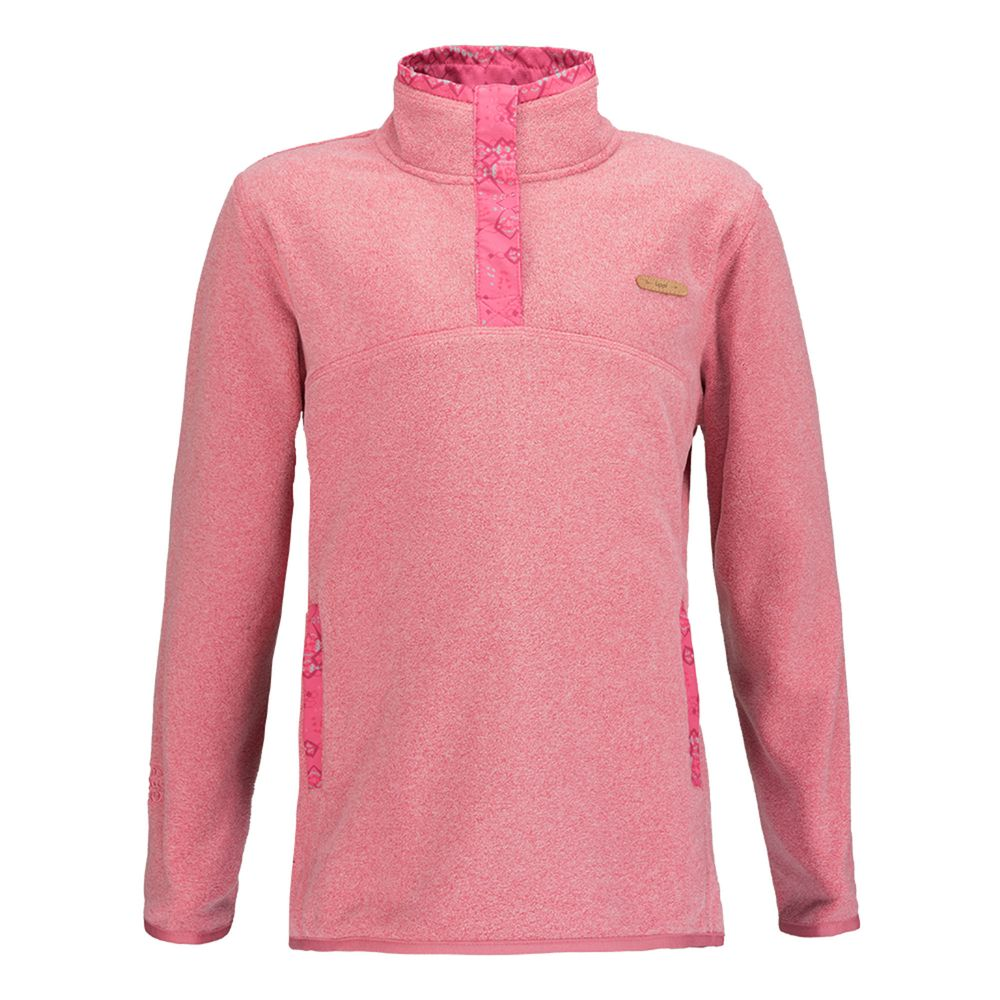 NINA-G-Route-Therm-Pro-Pullover-G-Route-Therm-Pro-Pullover-Rosa-91