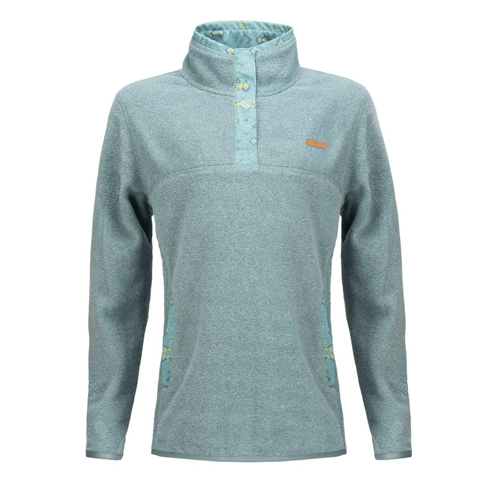 NINA-G-Route-Therm-Pro-Pullover-G-Route-Therm-Pro-Pullover-Jade-Oscuro-71