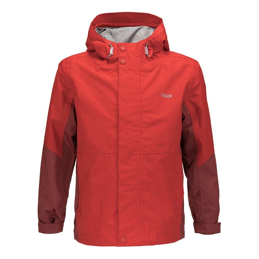 NINO-B-Torreto-B-Dry-Hoody-Jacket-B-Torreto-B-Dry-Hoody-Jacket-Rojo-71