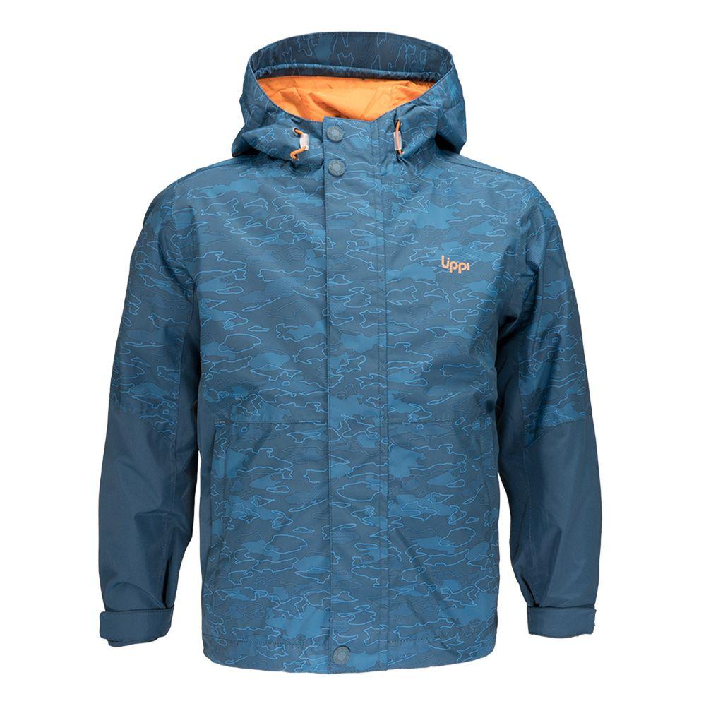 NINO-B-Torreto-B-Dry-Hoody-Jacket-B-Torreto-B-Dry-Hoody-Jacket-Print-Azul-Noche-51