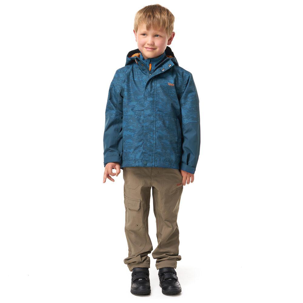 NINO-B-Torreto-B-Dry-Hoody-Jacket-B-Torreto-B-Dry-Hoody-Jacket-22